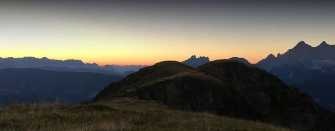 Sommerurlaub in der Region Schladming-Dachstein, Prenner Alm am Hauser Kaibling